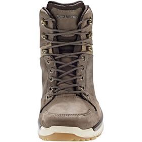 Lowa Locarno GTX Mid Shoes Men stone